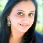 Vijaya Botla RD, LD Registered & Licensed Dietitian